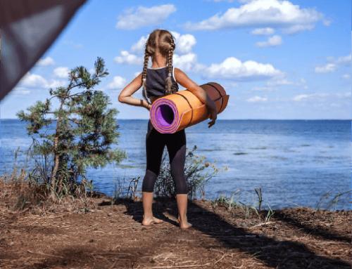 5 tips para criar hijos resilientes
